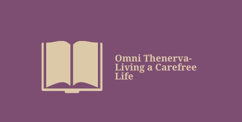 Omni Thenerva